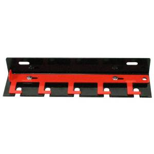 Lisle Locking Air Tool Holder