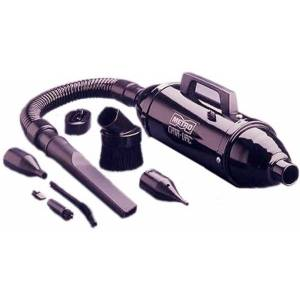 DataVac Pro Series-Next Generation Electronics Duster