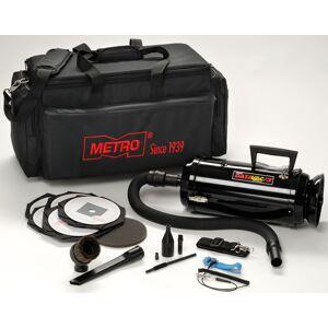 Metropolitan DataVac Triple Filtration/Anti-Static Electronics Duster