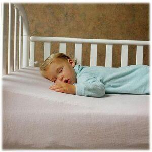 Dexbaby Dex Safe Lift Universal Crib Wedge