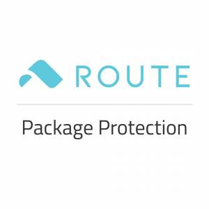 Route Package Protection - $75.13
