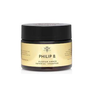 Philip B Russian Amber Imperial Shampoo (355ml)