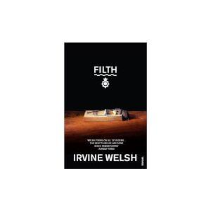 Vintage Filth by Irvine Welsh (Paperback)