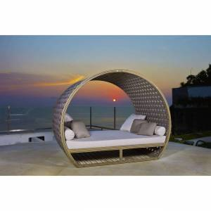 FranceSon Moonlight Daybed by Skyline