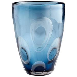 FranceSon Large Royale Vase