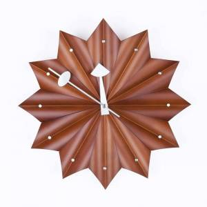 FranceSon Mid Century Nelson Clock