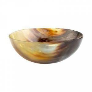 FranceSon Sylvan Bowl