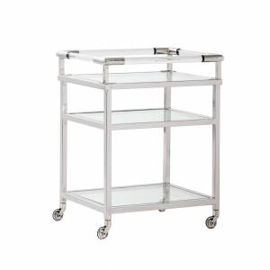 FranceSon Margo Bar Cart