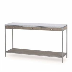 FranceSon Paxton Console Table