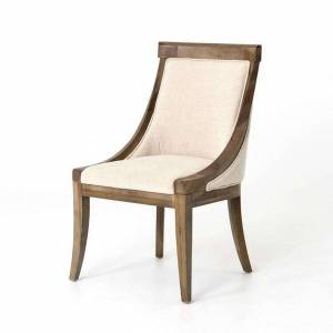 FranceSon Florence Dining Chair