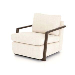FranceSon Judd Chair