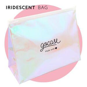 Gocase Premium Gocase Iridescent Bag