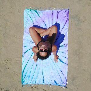SandCloud Staff Pick- Four Pack Towel Bundle