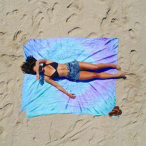 SandCloud XL Luna Towel
