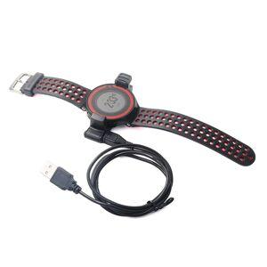 Strapsco Garmin Forerunner 220 Running Watch Charger