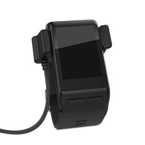 Strapsco Charger for Garmin Vivoactive HR Sport Watch