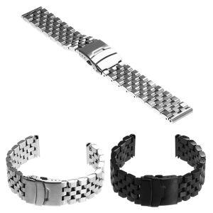 Strapsco Super Engineer Bracelet for Samsung Galaxy Watch Active2