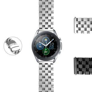 Strapsco Super Engineer II Bracelet for Samsung Galaxy Watch 3