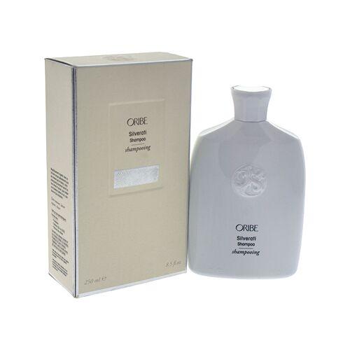 Oribe Shampoo Shampoo - Silverati Shampoo