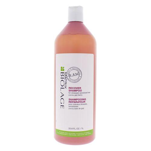 Biolage Shampoo Shampoo - Raw Recover Shampoo