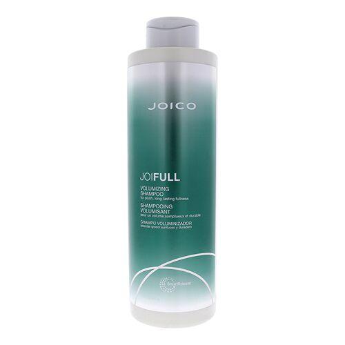 Joico Shampoo Shampoo - Volumizing Shampoo