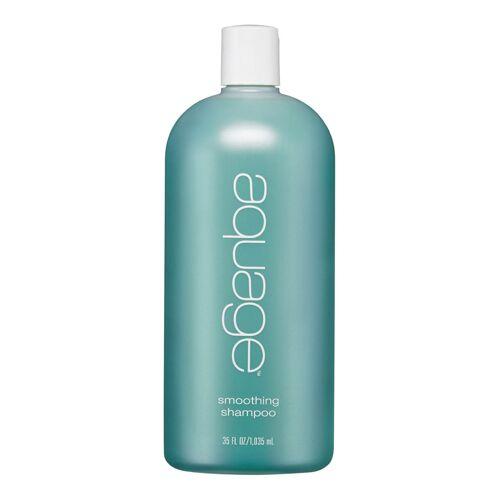 Aquage Shampoo Shampoo - Smoothing Shampoo