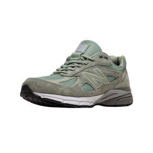 New Balance 990 Running Sneaker