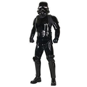 Rubies Costume Co. Inc Supreme Edition Shadow Trooper Costume