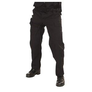 Forum Novelties, Inc S.W.A.T. Cargo Pants