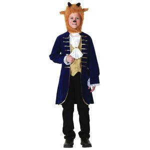 FUN Costumes Child Beast Costume