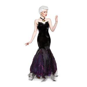 Disguise Ursula Prestige Costume for Women