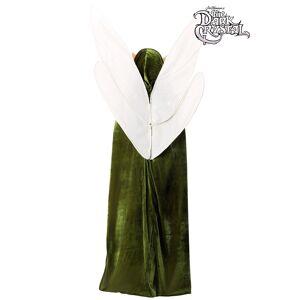 FUN Costumes Adult The Dark Crystal Kira Costume  - Green - Size: Small