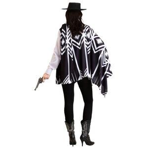 FUN Costumes Plus Size Bad Bandit Women's Costume  - As Shown - Size: 2X
