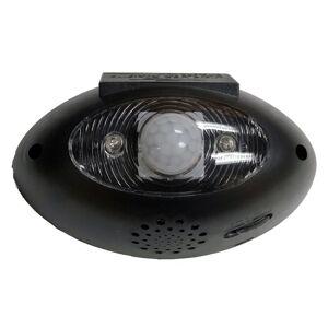Homebrite EW-3 5 in. Rechargeable Eyewatch Indoor Motion Detector Alarm