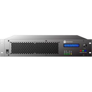 RGB Spectrum RGB-SV-4100 Super View 4100 with 8 DVI & Graphic & HD Inputs 2 Duplicate DVI Outputs