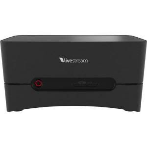 Livestream LS-STUDIOONEHDHD HD 4x HDMI Desktop Encoder