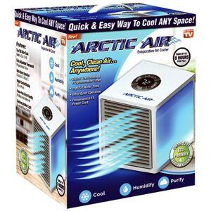 Global Shop Direct 236952 Arctic Air Evaporative Air Cooler