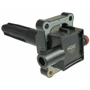 NGK U5060 COP Ignition Coil, Stock No. 48680