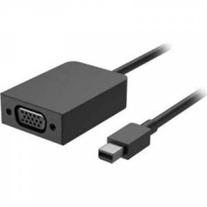 Microsoft EJP-00001 Surface Mini Display Port to VGA Adapter