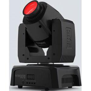 Chauvet Dj CHVT-INTIMSPT110 DJ Intimidator Spot 110 LED Moving-Head Light Fixture