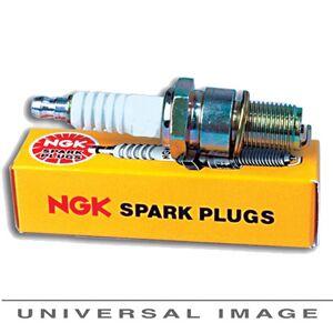 NGK 5438 Iridium IX Spark Plug