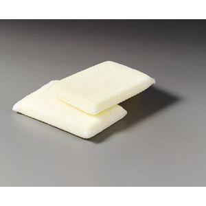 3M 720/56855 Scotch-Brite Dobie All Purpose Cleaning Pad - Case of 24
