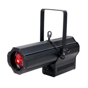 ADJ AMDJ-ENC132 Encore Profile 1000 Color 120W RGBW Ellipsoidal with Zoom