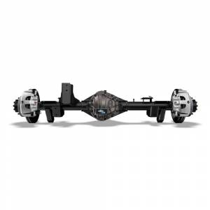 Dana DNA10128137 Spicer Ultimate  60 Rear Crate Axle Assembly with 5.38 Gear for 2021 Jeep Gladiator Sport