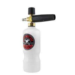 Chemical Guys CHGEQP-310 Torq Professional Foam Cannon