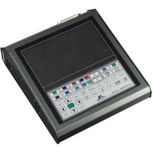 Murideo MUR-M-GEN-SEVEN 600Mcsc Seven Generator with HDMI 2.1