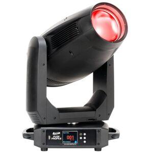 Elation ELAT-FUZ495 Fuze Profile Automated LED Framing Fixture for Theater & TV