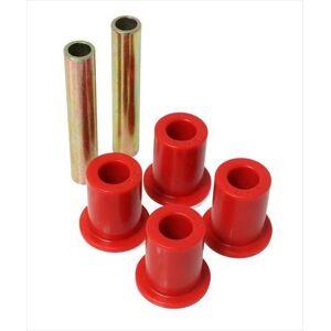 ENERGY SUSPENSION ENE3.2111R Frame Shackle Eye Set - Red