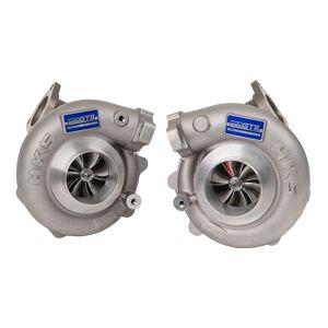HKS 14001-AK027 GTII8267 Symmetry Twin Turbo Kit for 2009-2021 Nissan GTR