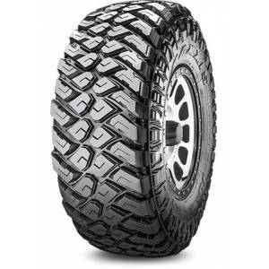 MAXXIS MXSTL00015300 40 x 13.50R17LT 6PR RBL Razr MT-772 Tires